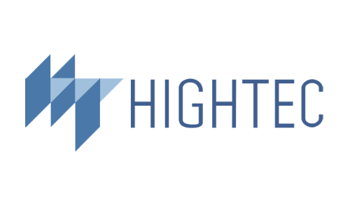 HIGHTEC logo