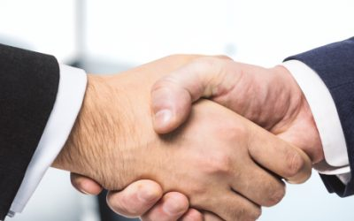 emmtrix Technologies cooperates with Synopsys