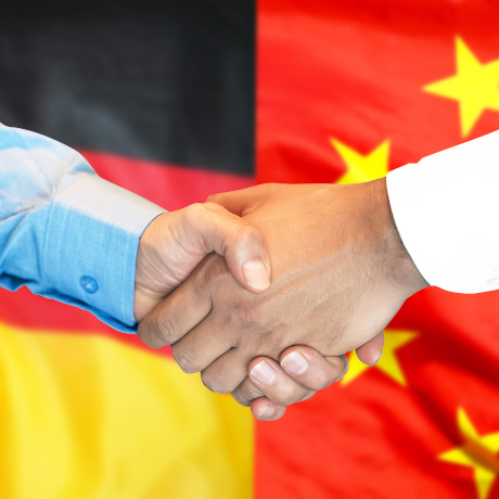 Beijing Siener is the new automotive value-added reseller (VAR) of emmtrix Technologies in China